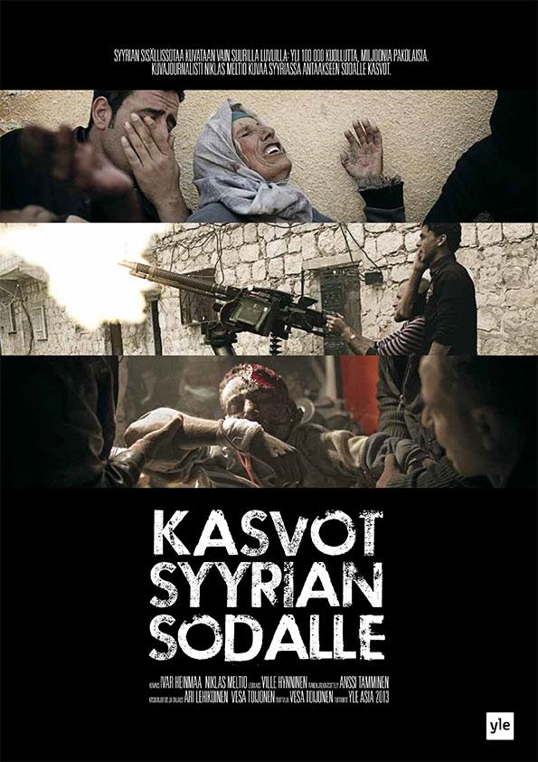 Syyria_Flaijeri_A4